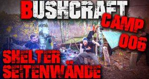 006-Shelter-Reflektor-Feuer-Kochen-Bushcraft-Camp-Lager-Survival-Deutschland-germandeutsch