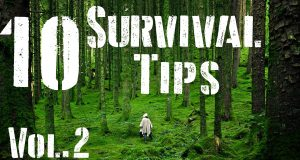 10-Survival-Tips-Vol.-2