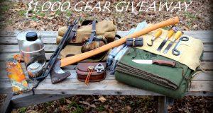1000-Dollar-Gear-Giveaway