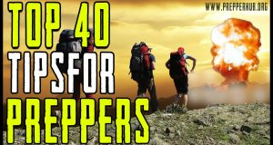 40-Survival-Tips-for-Preppers.