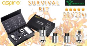 Aspire-Quad-Flex-Survival-Kit-Review-7-Reasons-Why-I-Recommend-This-Kit
