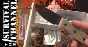 BATTLBOX-Mission-17-FIRE-BOX-July-2016-The-Survival-Channel-Outdoor-Gear-Reviews-1