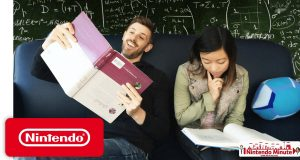 Back-to-School-Survival-Tips-Giveaway-Nintendo-Minute