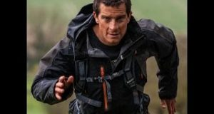 Bear-Grylls-Survival-Race-Training-Introduction