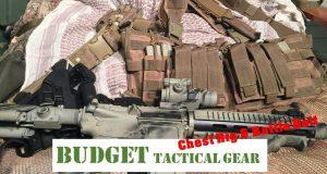 Budget-Tactical-Gear-Chest-Rig-Battle-Belt-1