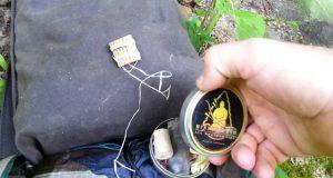 BushcraftSurvival-Fishing-kit