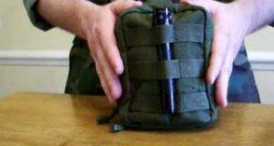 Compact-Survival-Kit-Pt.-1