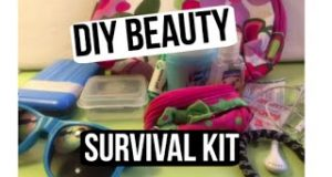 DIY-Beauty-Survival-Kit