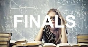 Finals-Week-Survival-Tips