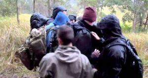 Hostile-Environment-Survival-Training-Evacuee-Passive-Crowd-Scenario