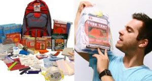 How-to-Make-an-Emergency-Kit