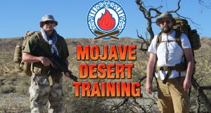 MOJAVE-DESERT-SURVIVAL-TRAINING-Can-We-Survive