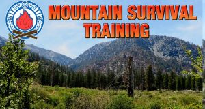 MOUNTAIN-SURVIVAL-TRAINING-Can-We-Survive