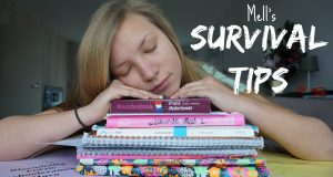 Mells-Survival-Tips-Melnie