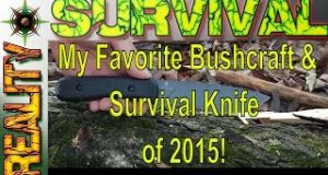 My-Favorite-Bushcraft-and-Survival-Knife-For-2015