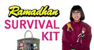 My-Ramadhan-Survival-Kit-DIANA-RIKASARI-1001-Inspirasi-Ramadhan