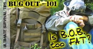 NEW-BUG-OUT-Basics-Is-Your-Bug-Out-Bag-too-FAT-to-Carry-Best-Backpack-Weight-Hunting-Camping