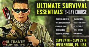NEW-Survival-Bug-Out-Bushcraft-Self-Defense-Emergency-Disaster-Training-Ultimate-Best-HD