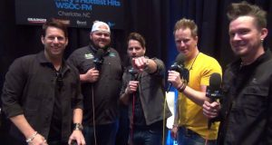 Parmalee-Gives-Big-Sexy-Las-Vegas-Survival-Tips