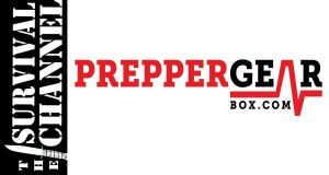 Prepper-Gear-Box-November-2015-subscription-box-The-Survival-Channel-Outdoor-Gear-Reviews