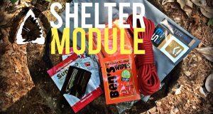 Solkoa-S3-Shelter-Module-Survival-Kit-1