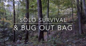 Solo-Survival-Bug-Out-Bag