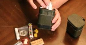 Survival-Kit-Survival-kit-in-military-decon-containers