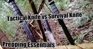 Survival-Knife-Vs-Tactical-Knife-Whats-best-Prepping-101