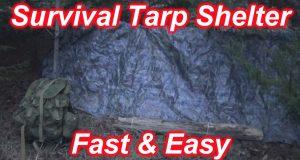 Survival-Tarp-Shelter-Easy-Fast-Setup-for-Emergency
