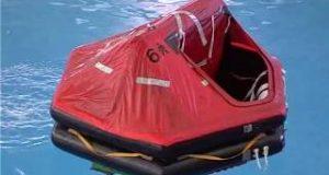 Survival-at-Sea-Life-Rafts