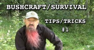 Survival-tips-and-Tricks