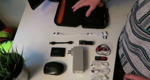 Tech-TravelSurvival-Kit-TECH-KIT