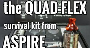 The-QUADFLEX-SURVIVAL-KIT-You-should-probably-buy-one-in-case-of-zombie-attack