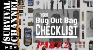 Top-10-things-you-forgot-to-put-in-your-Bug-Out-Bag-Part-2