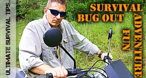 WORLDS-BEST-BUG-OUT-MOTORCYCLE-RIDER-Ultimate-Survival-Tips-NEW-Season-TRAILER