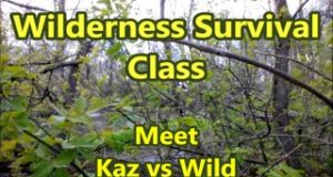 Wilderness-Survival-Class-and-Training