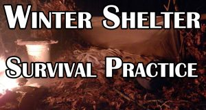 Winter-Shelter-Survival-Practice-Deranged-Survival-1