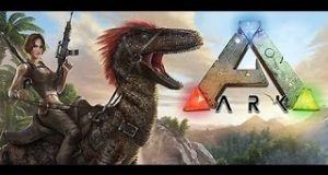 Xbox-One-ARK-Survival-Evolved-Foundation-Tips-Tricks-Floating-Base