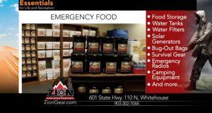 Zion-Gear-Company-Preparedness-HQ-for-East-Texas-1