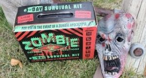 Zombie-3-Day-Survival-Kit-Review-2016-Warning