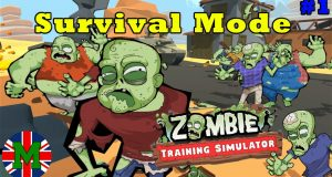 Zombie-Training-Simulator-HTC-VIVE-Survival-1