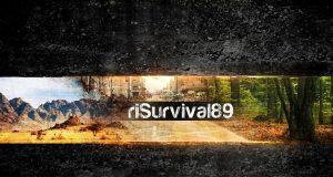 berlebenstraining-Schweiz-Survival-Training-Schweiz-Kanal-Trailer-Remo-riSurvival89