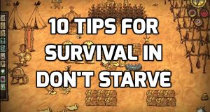 10-Tips-for-Survival-in-Dont-Starve