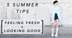 5-HOT-SUMMER-SURVIVAL-TIPS-this-mustard-life-vlog
