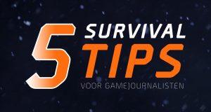 5-Survival-Tips-voor-aspirant-Gamejournalisten-The-Division