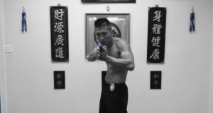 Attempted-Murder-of-Sifu-Freddie-Lee-Scenario-Survival-Training-Nov-6-2015