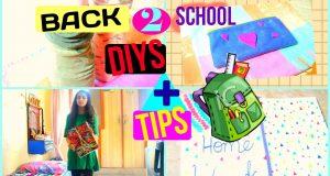 Back-to-school-survival-guide-DIYSTips