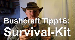 Bushcraft-Tipp16-Survival-Kit
