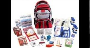 Buy-a-Survival-Kit-we-have-a-large-selection-of-Survival-Kits-and-Prepper-Supplies