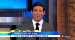California-Survival-School-Helicopter-Evacuation-Ocean-Survival-Training